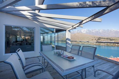 Star Lane by Amazing Accom - Accommodation - Queenstown