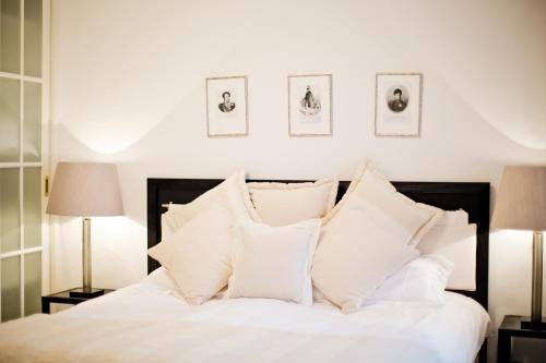 Foto - Palais Coburg Hotel Residenz