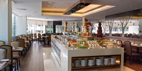 Stanford Hillview Hotel Hong Kong photo 9