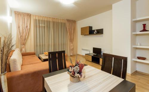 30894c2702f Отель Green Wood Hotel & Spa - All Inclusive 4*, Банско ...