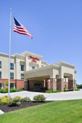 Best Kid Friendly Resorts Amp Hotels Near Northern Illinois