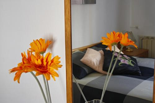. Apartament Sant Joan