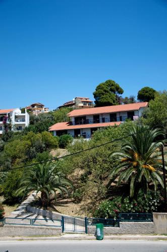 . Villa Anna