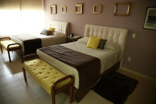 Photo - San Pietro Boutique Hotel