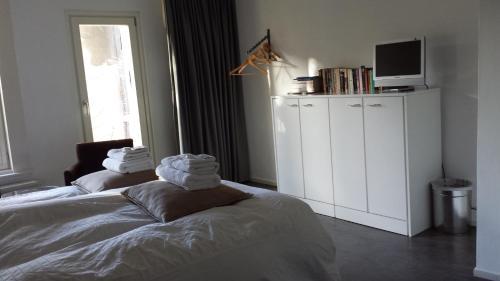 Bed & Breakfast WestViolet photo 8