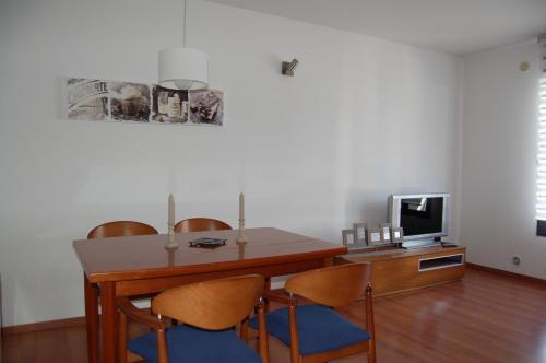 APARTAMENT TUCAMP nº2041 - Apartment - Encamp