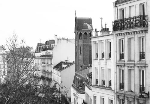 Montmartre Residence photo 17