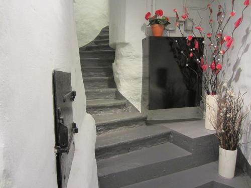 Hostel Dalagatan photo 20