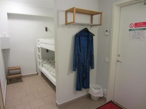 Hostel Dalagatan photo 36