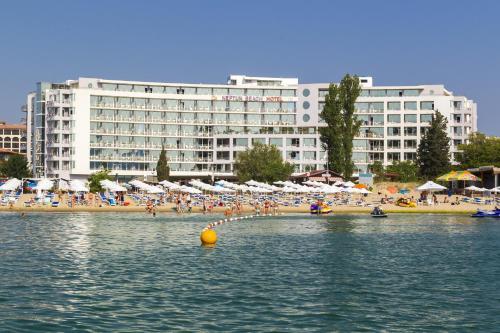 . Hotel Neptun Beach