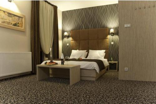 . Hotel Vis A Vis