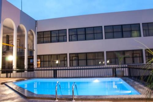 . Hotel Portal Premium