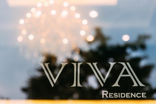 Viva Residence photo 26