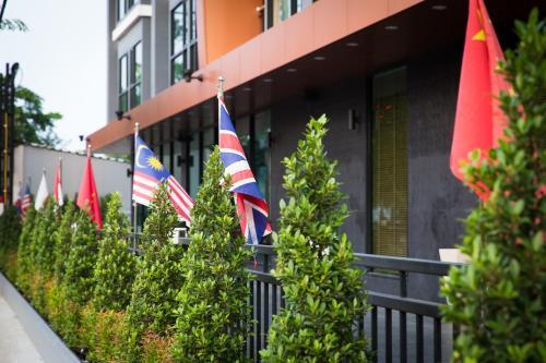 Viva Residence photo 29