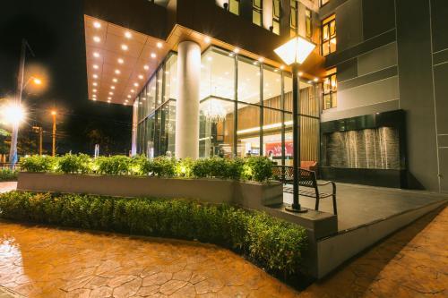 Viva Residence photo 35