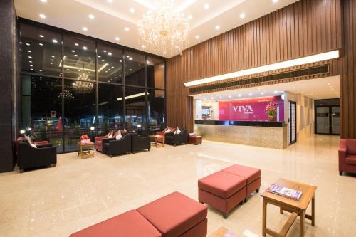 Viva Residence photo 36