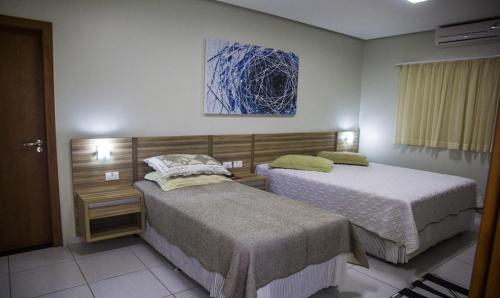 Foto de Hotel Baeza