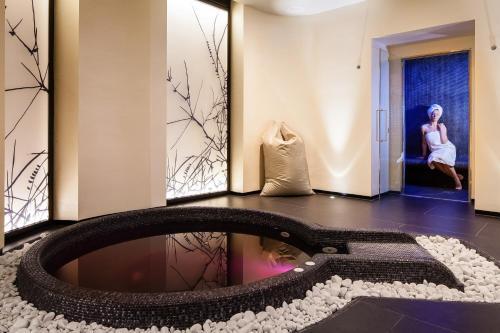 Baglioni Hotel Regina - The Leading Hotels of the World photo 29