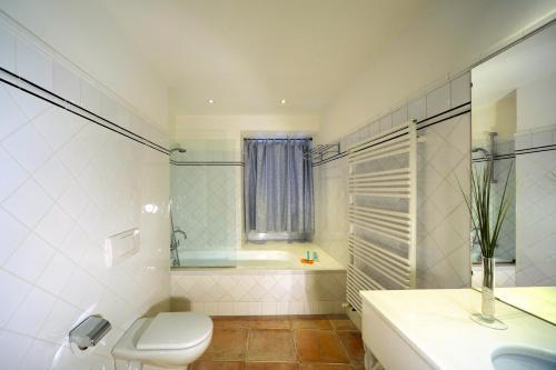 Habitación Doble Estándar - 1 o 2 camas Can Verdera 20