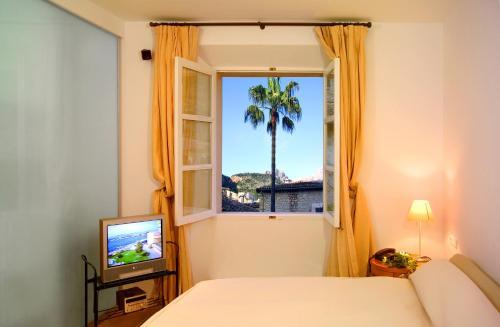 Habitación Doble Estándar - 1 o 2 camas Can Verdera 23