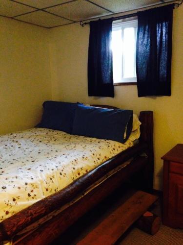 316 Patricia Street Accommodation - Jasper, AB T0E 1E0
