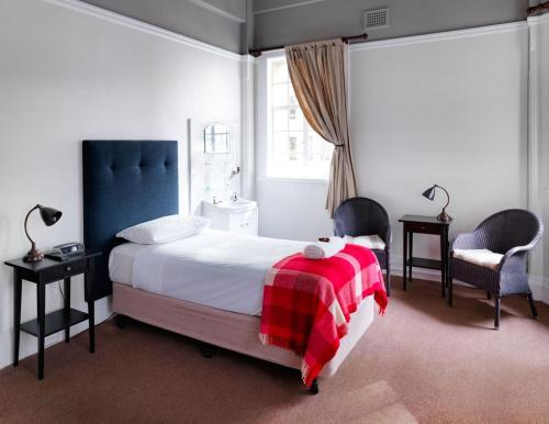 Hotel Grand Hotel Sydney