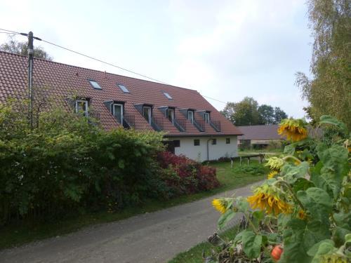 Landhaus Rux - Photo 2 of 11