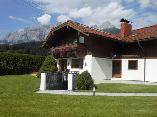 Ferienhaus Hllwart, Pfarrwerfen Updated 2020 Prices