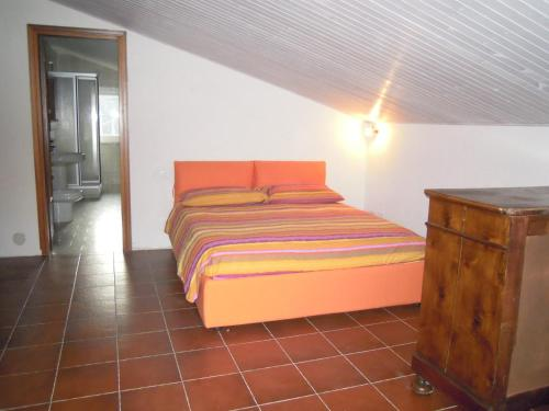 I Pettirossi - Hotel - Frabosa Sottana
