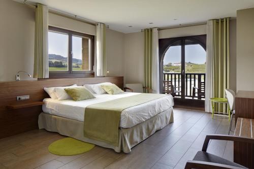 Photo - Hotel Rural Gaintza