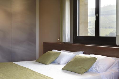 Foto - Hotel Rural Gaintza