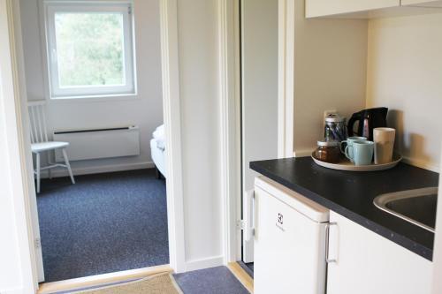 272 Bed & Breakfast, 6715 Esbjerg