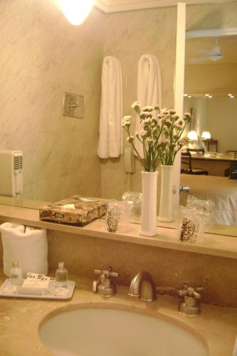 Bisonte Palace Hotel photo 13