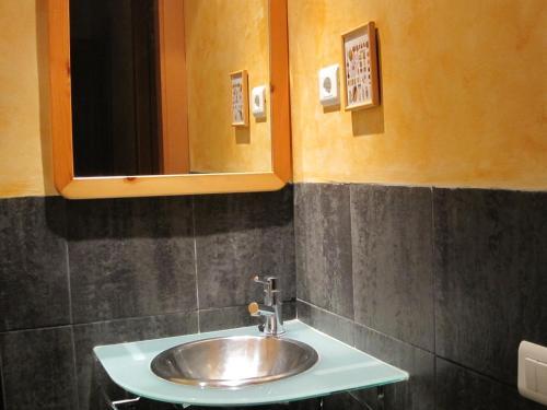 Olles Apartment photo 2