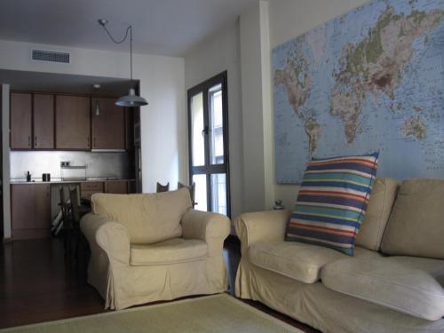 Olles Apartment photo 3