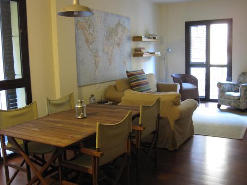 Olles Apartment photo 4