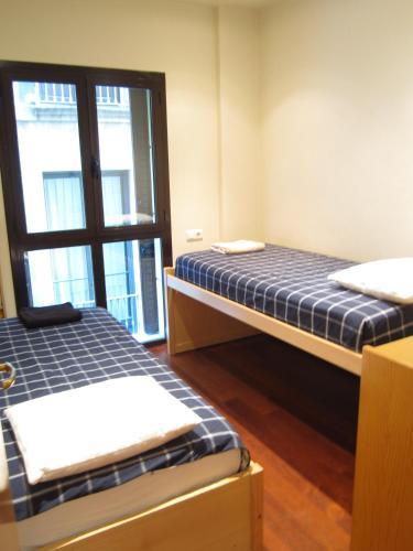 Olles Apartment photo 5