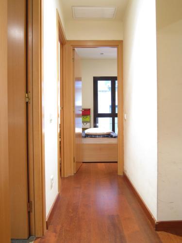 Olles Apartment photo 6