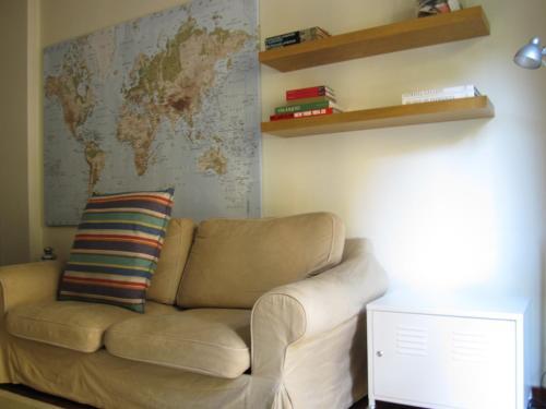 Olles Apartment photo 7
