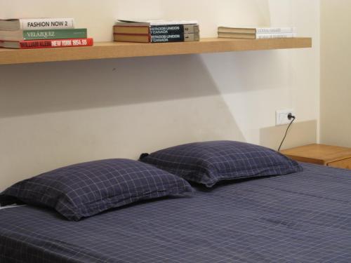 Olles Apartment photo 8