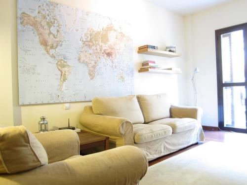 Olles Apartment photo 9