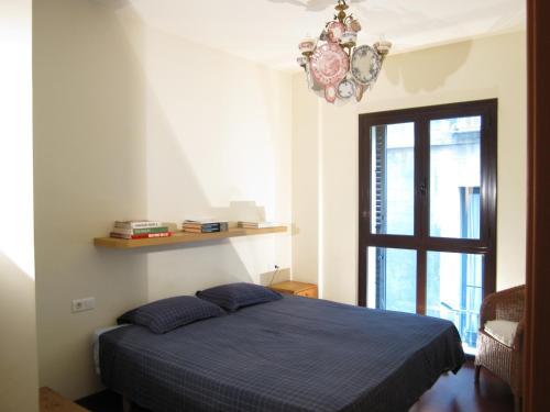 Olles Apartment photo 11
