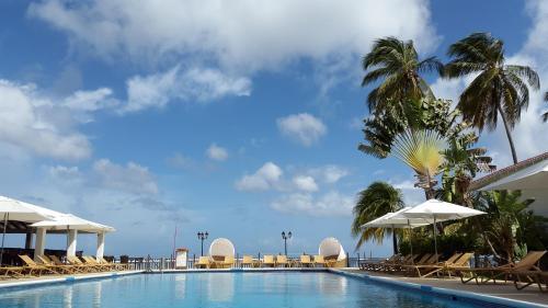 A Hotel Com Radisson Grenada Beach Resort Resort Grand Anse