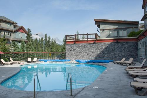 Lodges At Canmore - Photo 2 of 26