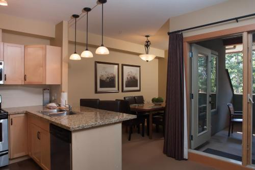 Lodges At Canmore - Photo 4 of 26