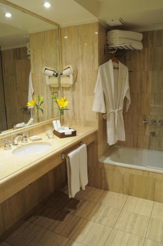 Loi Suites Recoleta Hotel photo 10