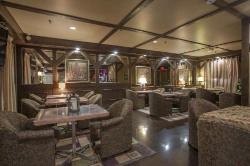 Hearthstone Inn Sydney - Sydney, NS B1S 1B8