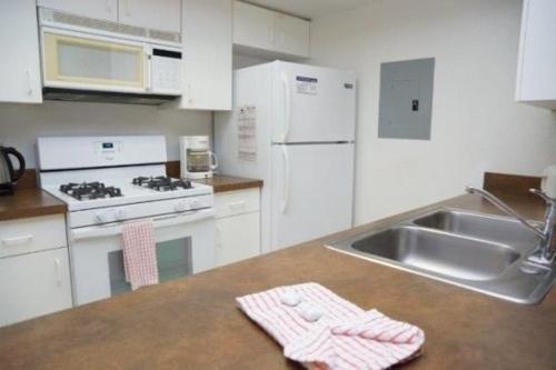 Tamarind Villa Mk014 - Kissimmee, FL 34747