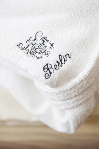 Hotel Benn photo 16