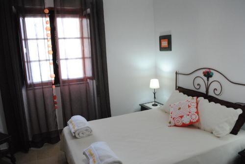 Apartamentos Gharb Diem
